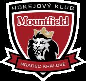 Oficiální fanshop Mountfield HK 2d40815809